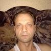 Игорь, 49, г.Волгодонск