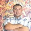 Дмитрий, 39, г.Кырен