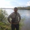 Сергей, 45, г.Акташ
