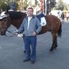 Дмитрий, 42, г.Ульяновск