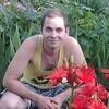 Дмитрий Бойко, 31, г.Ясногорск