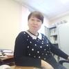 таня, 54, г.Пено