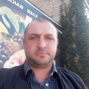Евгений 41 Хабаровск
