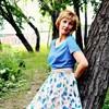 Ирина, 40, г.Камышлов
