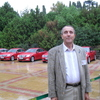 Павел, 68, г.Динская