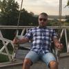 Кирилл, 42, г.Советский (Тюменская обл.)
