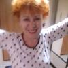 Валентина, 67, г.Омск