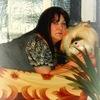 Татьяна, 44, г.Березник