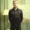 Андрей, 32, г.Красное-на-Волге