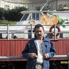 Александр Сливка, 50, г.Ишим