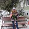 Марина, 37, г.Ставрополь