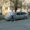 Женек, 28, г.Саратов