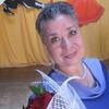 Натали, 59, г.Южа