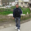 АЛЕКСАНДР, 51, г.Каменск-Шахтинский
