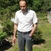 adrev, 50, г.Валдай