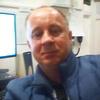 Александр, 49, г.Ноглики