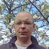 Александр, 37, г.Пермь