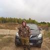Алексей, 46, г.Молоково
