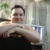 Саня, 44, г.Лесосибирск