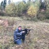 Александр, 36, г.Мценск