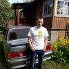 Алексей Немцов, 35, г.Западная Двина