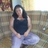 Рита, 39, г.Челябинск