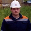 Тихон, 20, г.Кострома