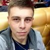 Андрей, 20, г.Хабаровск