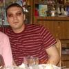 Андрей, 33, г.Мирный (Саха)