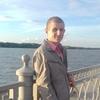 Паша, 34, г.Астрахань