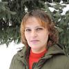 наталья, 35, г.Ельцовка