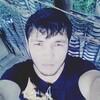 ERIK KING, 24, г.Челябинск