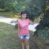 Жанна Агеева, 28, г.Калач