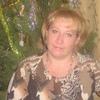 Елена, 44, г.Крыловская