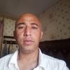 Айбек, 38, г.Славянск-на-Кубани