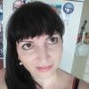 Ольга, 39, г.Брянск