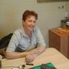женя, 45, г.Владивосток