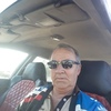 Юрий, 57, г.Черепаново