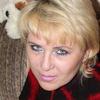 Елена, 49, г.Южно-Курильск