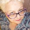 Ирина, 57, г.Калуга
