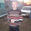 Фёдор, 35, г.Домбаровский