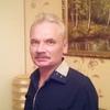 Юрий, 47, г.Кировск