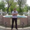 Экрем, 28, г.Феодосия