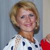 Наталья, 46, г.Орел