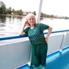 Марина, 54, г.Гатчина