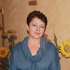 Галина, 57, г.Смоленск