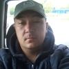 Айбек, 36, г.Краснокамск