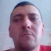 Валерий, 31, г.Бакалы