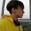 Vlad, 19, г.Ангарск