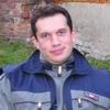 jaborr, 51, г.Томилино